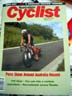 Australian Cyclist Book Review