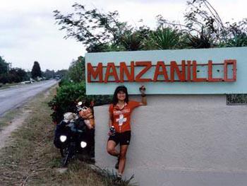 proposition d'un nouveau nom pour mon stade Manzanillo