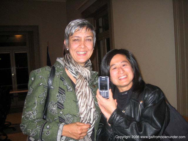 SMH Caroline Baum Lynette Chiang